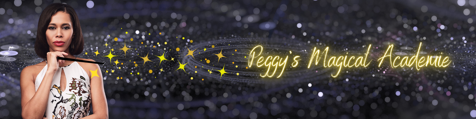 Magical Woman Peggy Sloote (4)